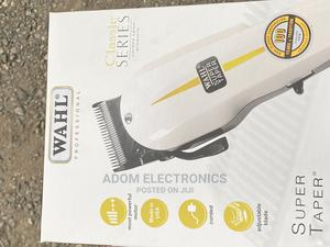 Wahl Professional Corded Hair Clipper | Tools & Accessories for sale in Greater Accra, Adabraka
