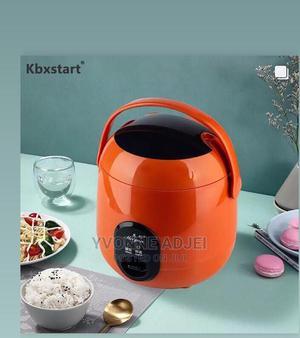 Mini Rice Cooker | Kitchen Appliances for sale in Ashanti, Kumasi Metropolitan
