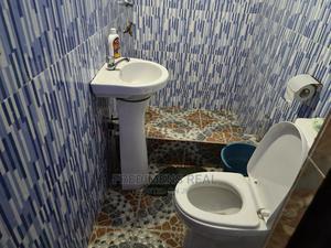 Single Room Self Contained at Santasi | Houses & Apartments For Rent for sale in Ashanti, Kumasi Metropolitan