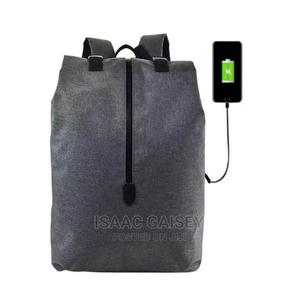 Laptop Bags and School Bags | Bags for sale in Greater Accra, Accra Metropolitan
