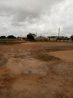 Big Vehicle Parking Space for Short Term | Land & Plots for Rent for sale in Greater Accra, Tema Metropolitan