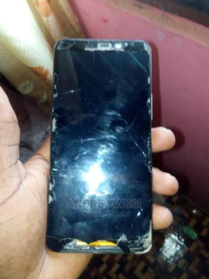 Tecno Spark 2 16 GB Gold   Mobile Phones for sale in Brong Ahafo, Sunyani Municipal