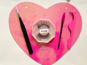 Eyelashes Wholesale | Makeup for sale in Greater Accra, Accra Metropolitan