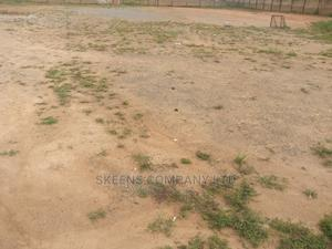 One Acre Commercial Land for LEASE at Pantang | Land & Plots for Rent for sale in Greater Accra, Accra Metropolitan