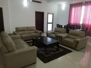 2 Bedroom Furnished for Rent | Short Let for sale in Greater Accra, Adabraka