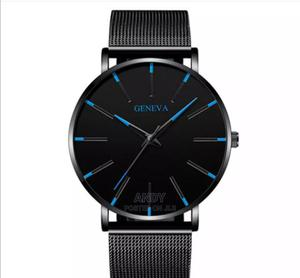 Watch for Men | Watches for sale in Greater Accra, Accra Metropolitan