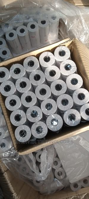 POS Paper Roll | Store Equipment for sale in Greater Accra, Adabraka