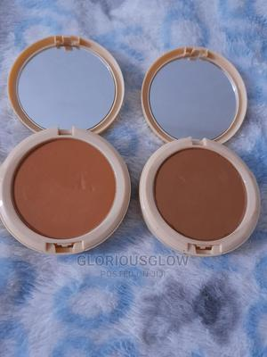 Makeup Face Powder   Health & Beauty Services for sale in Greater Accra, Okponglo