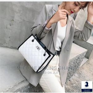 Quality Ladies Bags   Bags for sale in Greater Accra, Dansoman