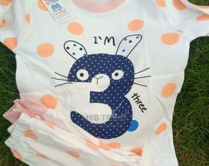 Kids Pyjamas | Children's Clothing for sale in Greater Accra, Tema Metropolitan