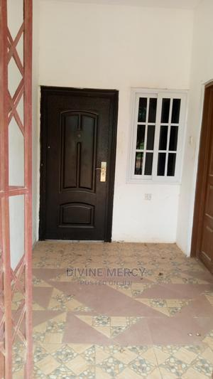 Chamber And Hall Self Contained Tuba For Rent | Houses & Apartments For Rent for sale in Central Region, Awutu Senya East Municipal