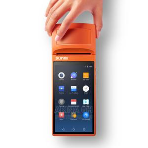 Mobile Pos System ( Point Of Sale ) | Store Equipment for sale in Greater Accra, Tesano