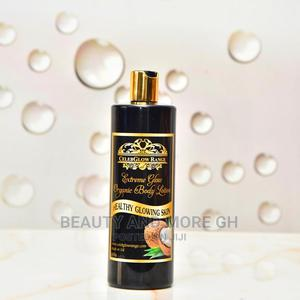 Celeb Glow Organic Whitening Lotion   Skin Care for sale in Greater Accra, Osu
