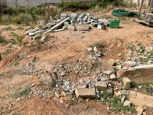 One Acre Of Land At East Airport For Least | Land & Plots for Rent for sale in Greater Accra, Airport Residential Area