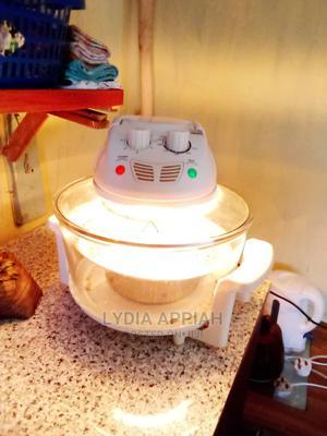 Halogen Oven for Baking | Industrial Ovens for sale in Ashanti, Kumasi Metropolitan