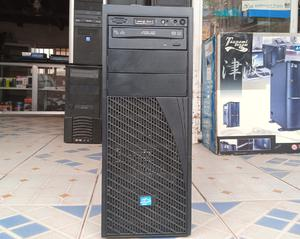 Desktop Computer 8GB Intel Xeon HDD 1T   Laptops & Computers for sale in Greater Accra, Tesano