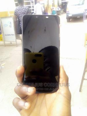 Tecno Spark 2 16 GB Black   Mobile Phones for sale in Western Region, Wasa Amenfi West