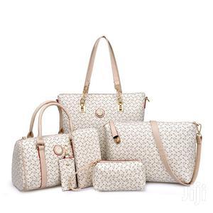 Ladies 5 Set Bag | Bags for sale in Greater Accra, Accra Metropolitan
