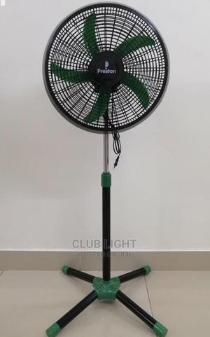 18 Inch Standing Fan   Home Appliances for sale in Greater Accra, Accra Metropolitan
