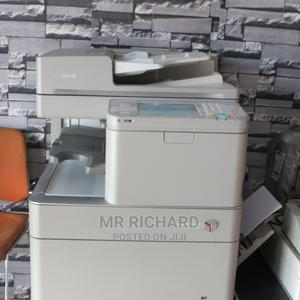 Experienced Typist wanted   Office Jobs for sale in Greater Accra, Achimota