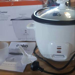 Rice Cooker | Kitchen Appliances for sale in Greater Accra, Kwashieman
