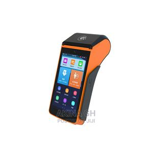 Android POS Terminal Receipt Printer | Store Equipment for sale in Greater Accra, Tesano