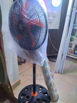 Standing Fan 18 Inches   Home Appliances for sale in Ashanti, Kumasi Metropolitan