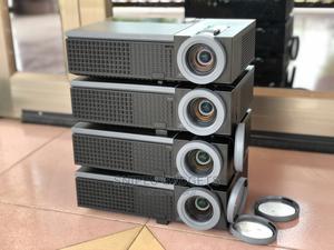 Dell 1510X LED Projectors   TV & DVD Equipment for sale in Ashanti, Kumasi Metropolitan