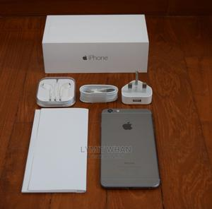 New Apple iPhone 6 Plus 64 GB   Mobile Phones for sale in Greater Accra, East Legon