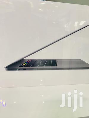 Laptop Apple MacBook Pro 16GB Intel Core I9 SSD 1T | Laptops & Computers for sale in Greater Accra, Achimota