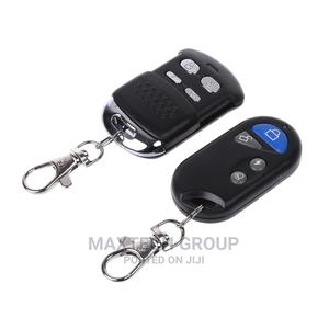 Car Alarms and More | Vehicle Parts & Accessories for sale in Greater Accra, Accra Metropolitan
