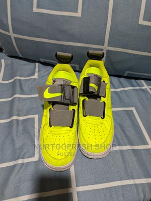 Nike Utility Sneakers | Shoes for sale in Greater Accra, Ledzokuku-Krowor