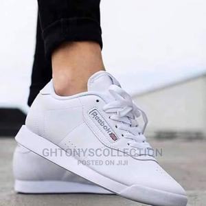 Reebok Sneakers Original | Shoes for sale in Greater Accra, East Legon