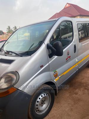 Renault Mini Bus for Sale at Affordable Price   Buses & Microbuses for sale in Ashanti, Kumasi Metropolitan