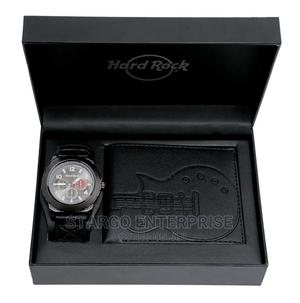 Men and Ladies Watch | Watches for sale in Greater Accra, Darkuman
