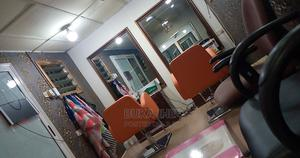Barbershop for Sale! | Commercial Property For Sale for sale in Teshie, Tsui-Bleoo