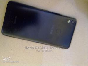 Tecno Spark 2 16 GB Black   Mobile Phones for sale in Ashanti, Kumasi Metropolitan