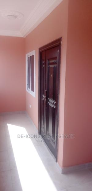 Kasoa CP 2 Bedroom Self Contained Apartment for Rent | Houses & Apartments For Rent for sale in Central Region, Awutu Senya East Municipal
