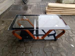 Center Table   Furniture for sale in Greater Accra, Agbogbloshie