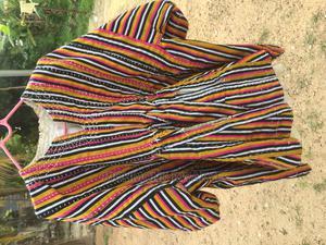 New Northern Ghana Men Smock (Batakari) | Clothing for sale in Ashanti, Kumasi Metropolitan