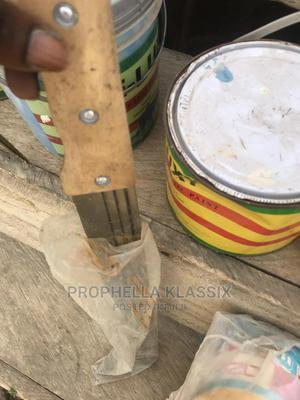 Cutlers For Sale | Hand Tools for sale in Greater Accra, Accra Metropolitan