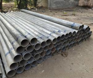 Galvanized Pipes and Fittings. | Plumbing & Water Supply for sale in Greater Accra, Accra Metropolitan