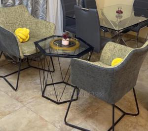 Mini Table and Chairs | Furniture for sale in Greater Accra, Adabraka