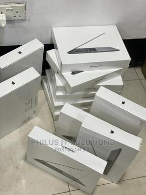 New Laptop Apple MacBook 2020 8GB Intel Core I5 SSD 256GB   Laptops & Computers for sale in Greater Accra, East Legon