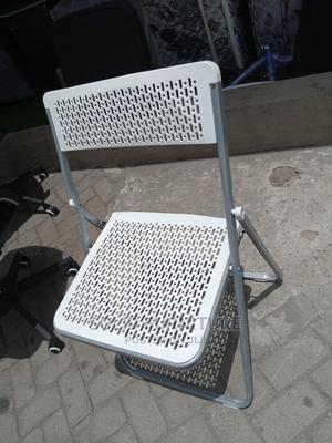 Foldable Chair   Furniture for sale in Greater Accra, Achimota