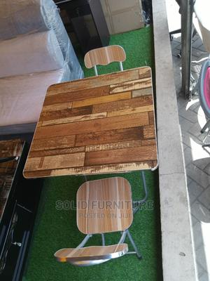 Folding Table   Furniture for sale in Greater Accra, Achimota