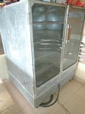 Baking Oven | Industrial Ovens for sale in Greater Accra, Pokuase