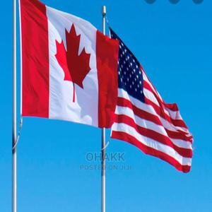 Men Women for Usa and Canada Marriage   Travel Agents & Tours for sale in Greater Accra, East Legon