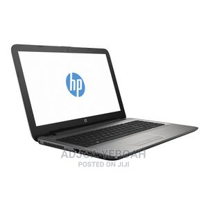 New Laptop HP Pavilion 15 8GB Intel Core I7 HDD 1T | Laptops & Computers for sale in Greater Accra, Pokuase