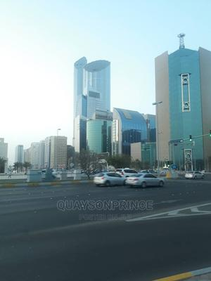 Abu Dhabi Travel and Work | Travel Agents & Tours for sale in Greater Accra, Kwashieman